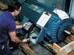 repair-storage-testing